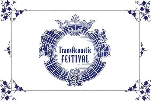 Botborg – Auckland, New Zealand – TransAcoustic festival