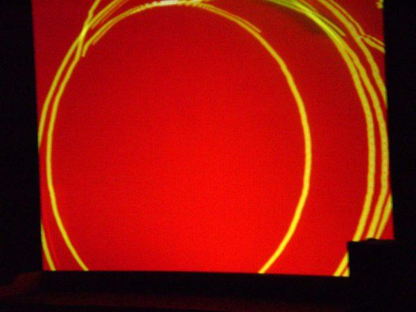 Botborg – Split, Croatia – Split Film Festival – 2007