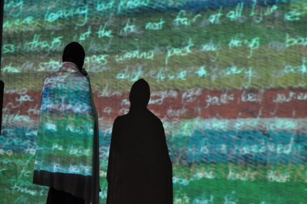 22 January 2011 – The Superusers – Melbourne, Australia – Neumusak