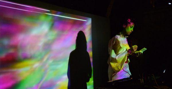 20 June 2013 – Andrea Noce & Scott Sinclair (video) – Berlin, Germany