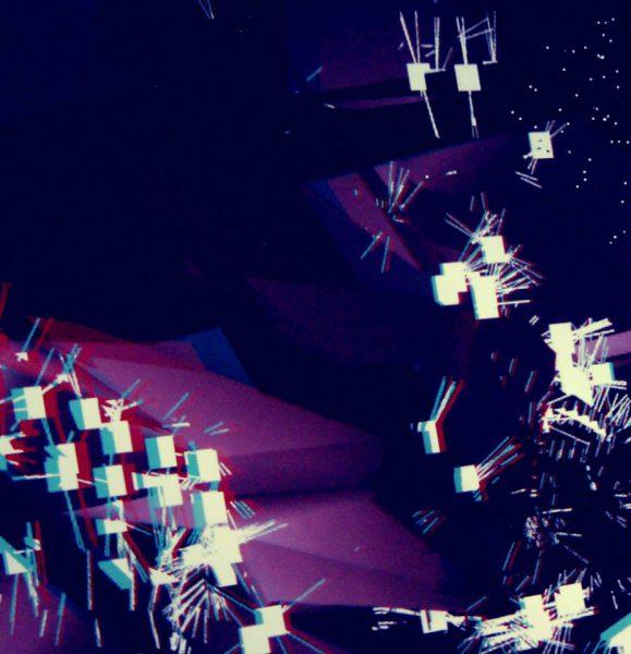 The Superusers – Arles, France – Festival Databit.me – 2013