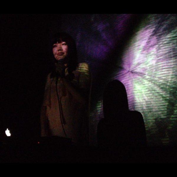 Unii & Scott Sinclair (video) – Berlin, Germany – 2014