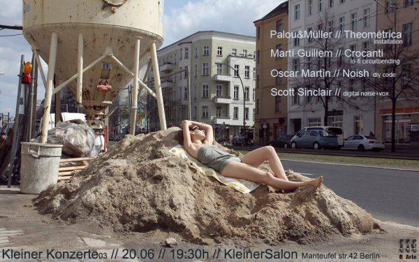 20 June 2014 – Scott Sinclair – Berlin, Germany
