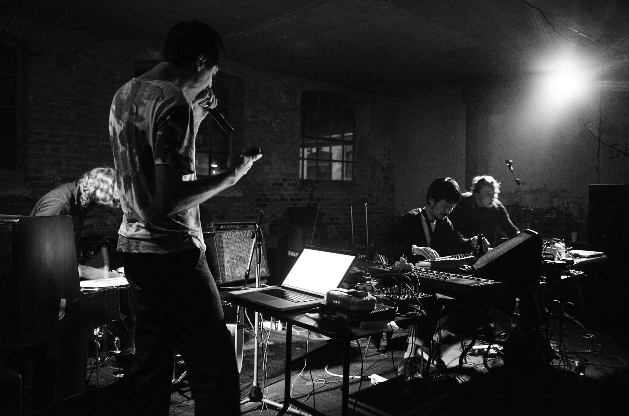 Scott Sinclair – Copenhagen, Denmark – 2015