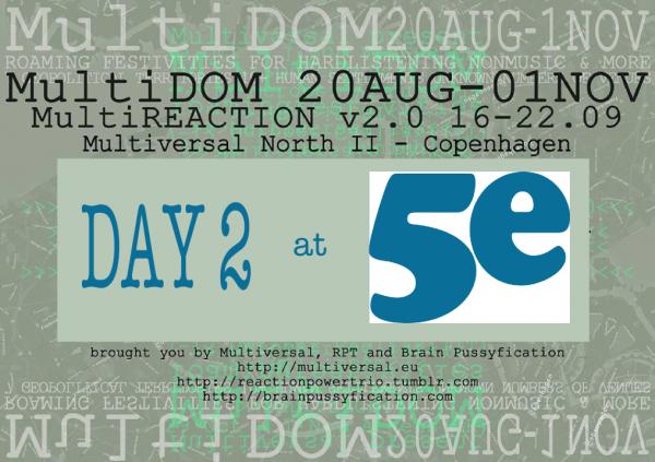 17 September 2015 – Scott Sinclair – Copenhagen, Denmark