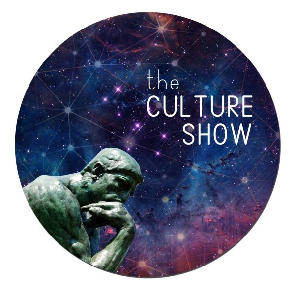 19 March 2017 – The Culture Show – Bangface Weekender – Southport, UK