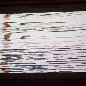 Botborg – Berlin, Germany – Emitter Micro 4 – Festival for Sound – 2017