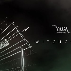 17 August 2019 – Company Fuck – Lithuania – Yaga Festival