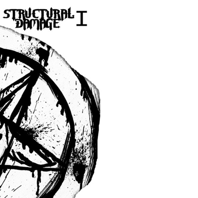 """Company Fuck on """"Structural Damage 1"""" compilation"""