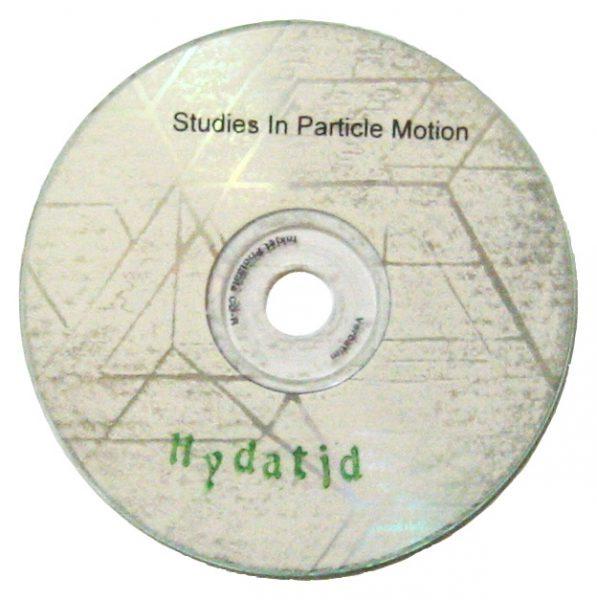 Half/theory Label – 2003-2006
