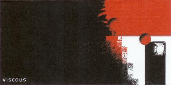 pH3 – Viscous – 2003