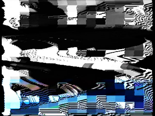 Botborg – Principles of Photosonicneurokinaesthography – 2005