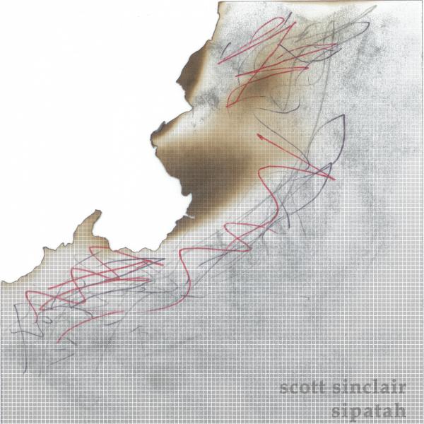Scott Sinclair – Sipatah – 2006