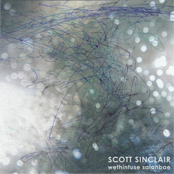 Scott Sinclair – Wethintuse Salahbae – 2006