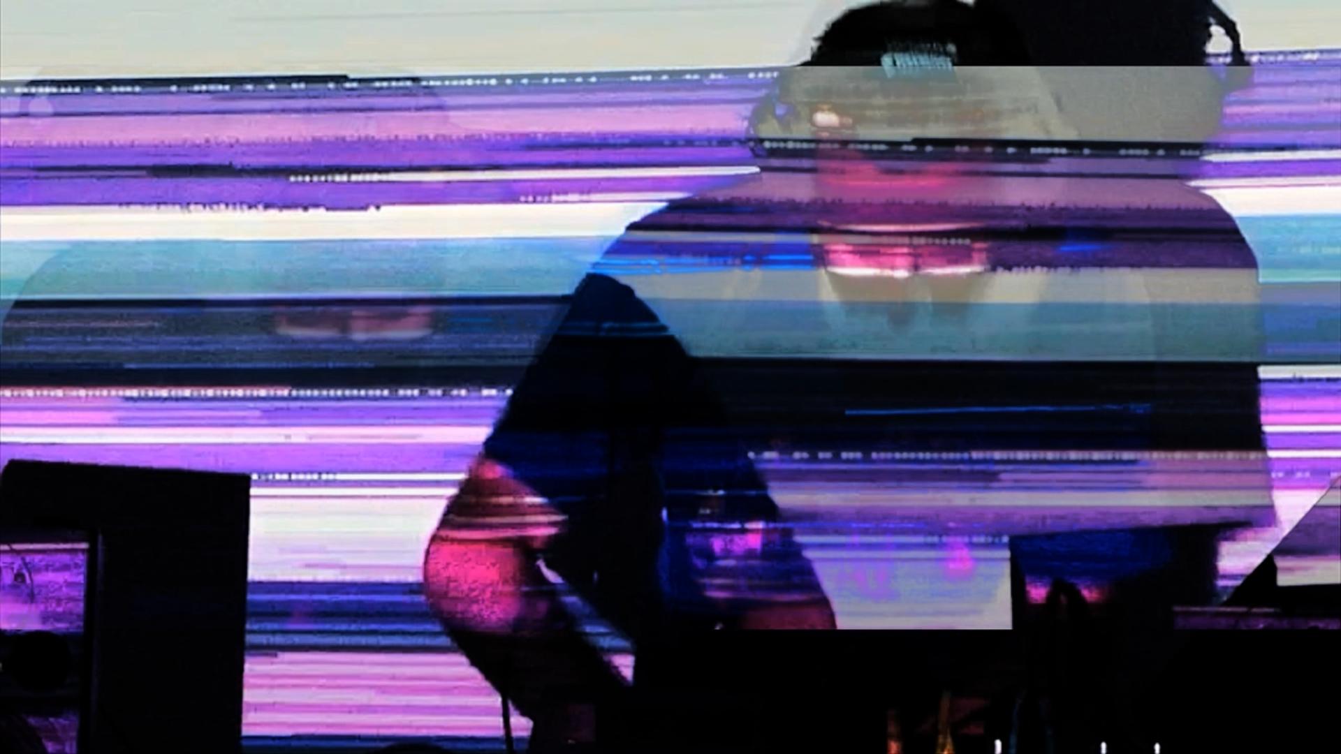 C_C – NuWHWuN – 2013