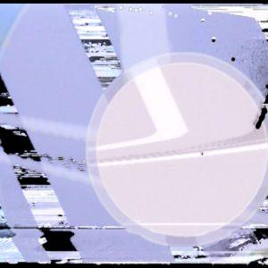 Botborg – Biofeedback in Simulation – 2013