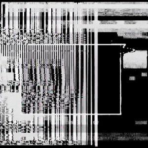 Botborg – To Bypass a Sensory Roadblock – 2013