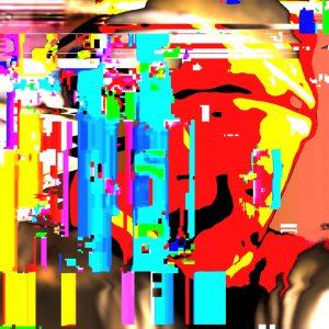 Company Fuck – Noise Noise Noise – 2014