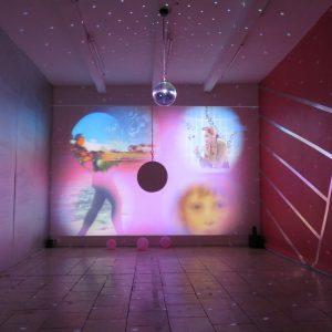 Scott Sinclair & John Deneuve – No More Lonely Nights – 2018
